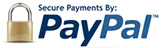 Buy PayPal THE LINCOLNSHIRE LANDSCAPE An Exploration